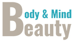 Body-Mind-Beauty Logo
